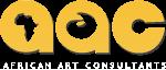 African Art Consultants